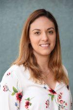 Ana Laura Solano López, Dra.