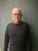 José Ángel Zúñiga Gómez